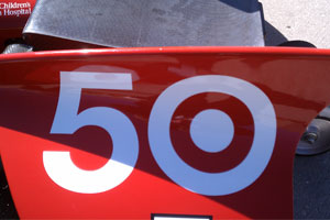 5-11-Franchitti-New-Number-Other.jpg