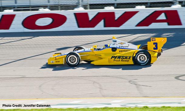 https://www.indycar.com/en/News/2012/11-November/~/media/IndyCar/News/Standard/2012/06-June/6-20-Iowa-Speedway-Preview-Std.jpg
