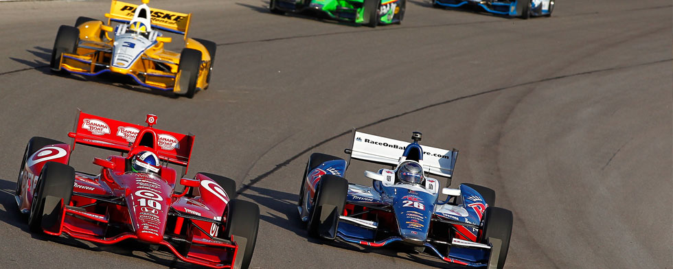 http://www.indycar.com/~/media/IndyCar/News/Wide-16x5/2012/06-June/6-23-Hot-Spots-Of-Iowa-Wide.jpg
